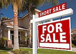 HUD postpones ban on dual agency in FHA short sales