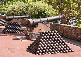 REDPLAN stockpiling ammunition to fight real estate data pirates and patent trolls