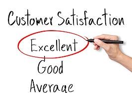 NAR backing test of agent rating surveys