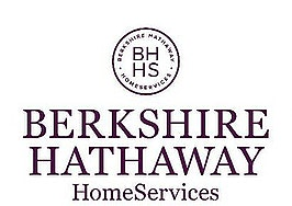 Berkshire Hathaway HomeServices brand announces first 9 affiliates