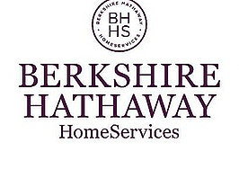 Harris Poll finds Berkshire Hathaway HomeServices No. 1 in real estate 'brand equity'