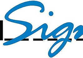 Canadian Realtors partner with DocuSign