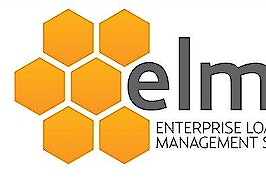 New software platform aimed at whole loan managers