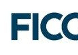 FICO introduces two mobile apps