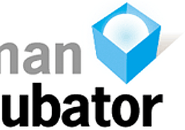 Remaining Inman Incubator enrollees announced