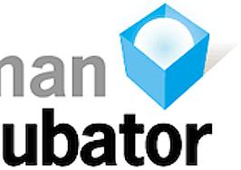 Remaining Inman Incubator enrollees announced