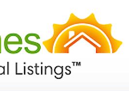 MRIS rebrands home search website
