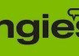 Angie's List breaks 2 million paid user mark