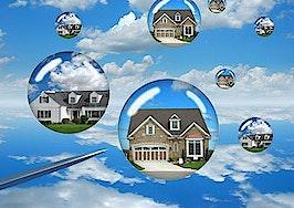 Zillow, Pulsenomics launching massive survey to track consumer real estate sentiment