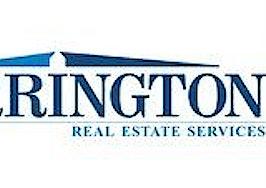 Carrington Real Estate expands into Colorado, Michigan