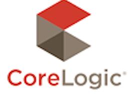 2 Ohio MLSs sign up for CoreLogic's Matrix platform
