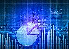 RealtyTrac brings chief economist on board