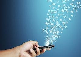Email keeps evolving