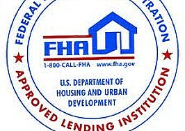 Federal budget projects $943 million bailout for FHA