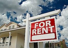 Trulia survey casts light on homeowner regrets