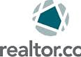 Realtor.com enables agents to add recommendations to profiles