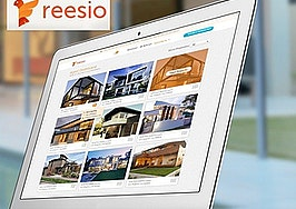 Reesio rolls out transaction management for brokers
