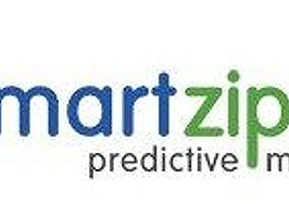 SmartZip says inventory shortages driving growth