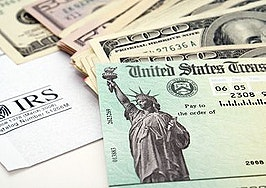 How to check on your tax refund