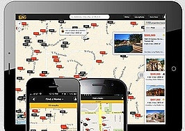Long Realty bakes VOW capability into new mobile app