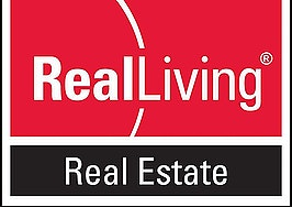 Real Living resumes franchise sales