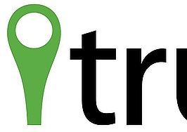 Trulia to get direct listings feed from North Carolina Mountains MLS