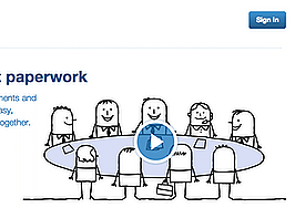 Dotloop releases new version of paperless transaction software