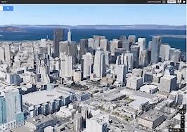 New Google Maps paints richer portraits of neighborhoods