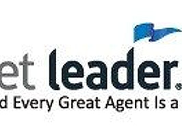 Market Leader makes CRM tools available to mobile users