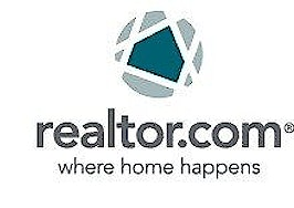 NAR will consider giving realtor.com more leeway to compete with rivals