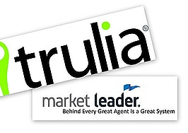 Thoughts on Trulia's acquisition of Market Leader