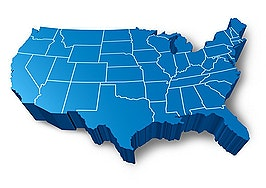 Are statewide MLSs the answer to Zillow, Trulia, realtor.com?