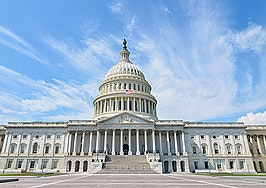 NAR flexes lobbying muscle at midyear conference in Washington, DC