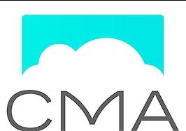 Cloud CMA iPad presentations now interactive