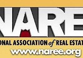 Inman News writers win 4 awards