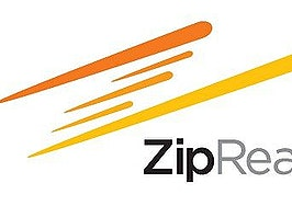 ZipRealty's 'Powered by Zip' network grows to 20 firms