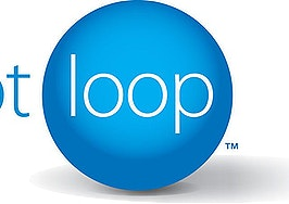 Arizona Realtors issue cancellation notice to dotloop over security concerns