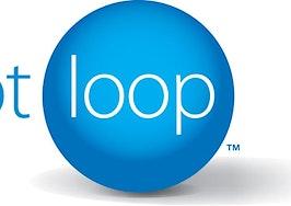 New Mexico, Nebraska Realtor associations sign up with dotloop