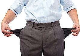 Bad loans to friends and family may be tax deductible