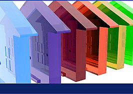 Bill would ban housing discrimination against LGBT community
