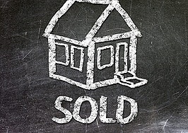 Realtor.com to display sold listings data in Chicago, Boston, SF