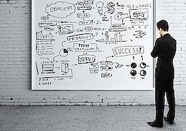 How brokerages will move beyond social media tactics