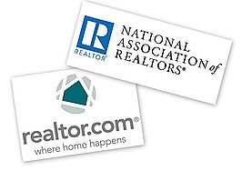 NAR, realtor.com launch joint marketing campaign