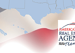 Real Trends now ranking top agents and teams by state, city