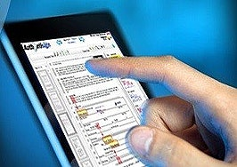 Instanet Solutions to provide forms, forms management to NWMLS