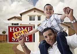 Be the winning bid in a multiple offer: Focus on deposit, contingencies, lockbox