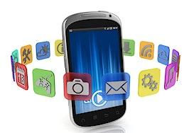 Imprev offering agents branded mobile apps