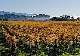 Realogy's NRT subsidiary acquires big brokerage in California's Wine Country