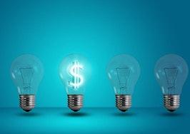 Listingbook files patent infringement suit against Market Leader