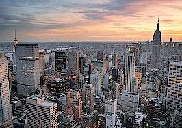Manhattan MLS chooses local vendor RealtyMX to power services